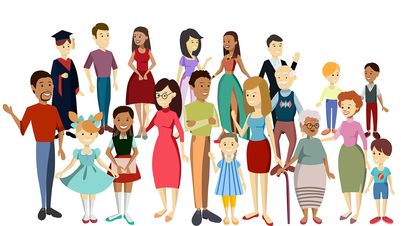 Interkulturelle und internationale Meetings – 5 Punkte, die du beachten musst