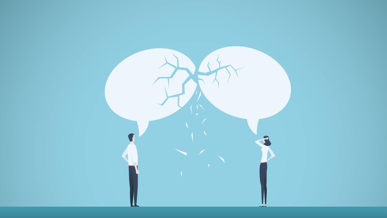 Gleiches Meeting, gleiche Sprache … verstanden hat aber jeder etwas anderes!